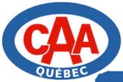 Logo de CAA Québec